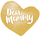 Dear Mummy, You're important too