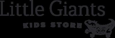 Little Giants Kids Store